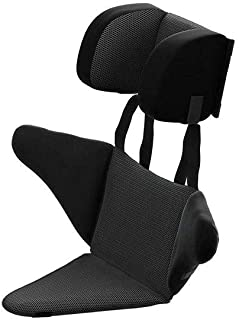 Thule Chariot Baby Supporter Stroller Accessory