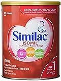 Enfamil-baby-formulas