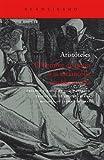El hombre de genio y la melancolía: Problema XXX (Cuadernos del Acantilado)