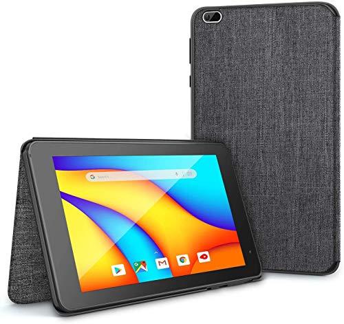 vankyo Custodia per Tablet S7