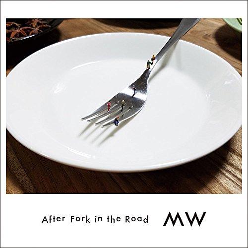 [画像:After Fork in the Road]