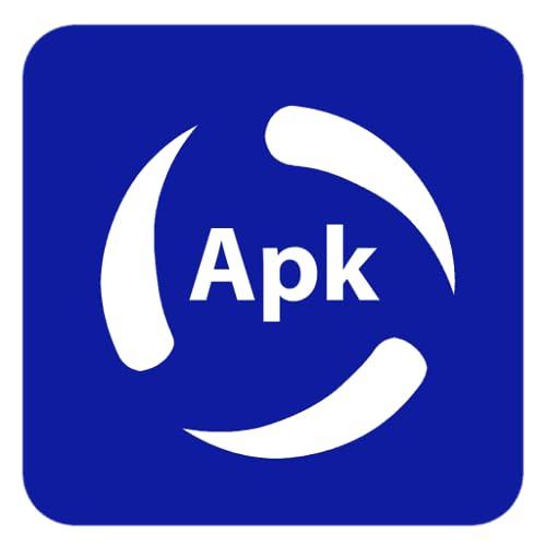 APK BACKUP - SHARE