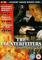 Counterfeiters, the [DVD] [Import]