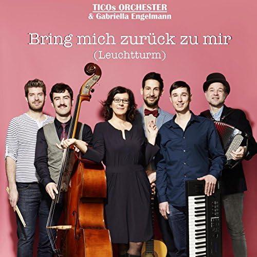 Ticos Orchester