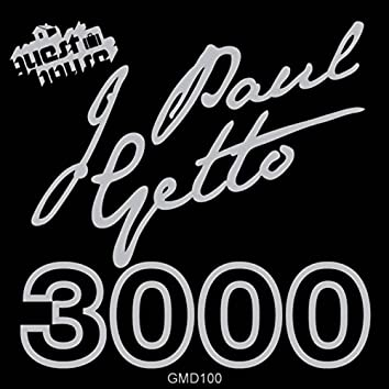3000 - Single