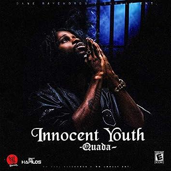Innocent Youth