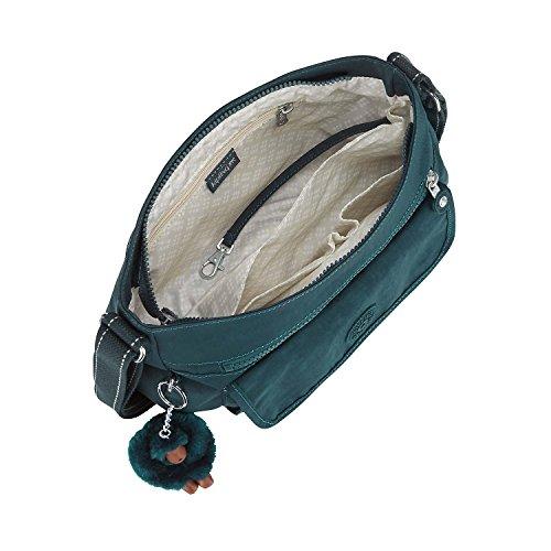 Kipling womens K13163 Cross-Body Bag