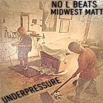 Under Pressure (feat. Midwest Matt)