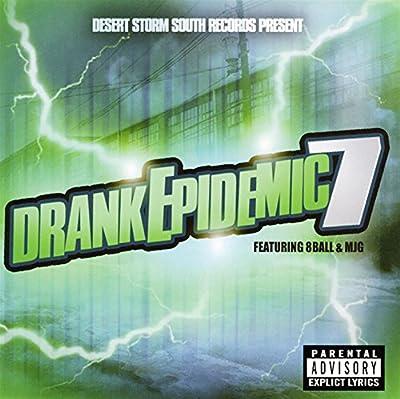 Duffle Bag Boy (feat. Playa Circle & Lil Wayne) [Explicit]