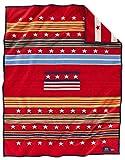 Pendleton Grateful Nation Blanket