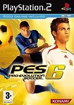 Amazon.es: VIDEO DIS - PlayStation 2 / Sistemas precursores y micro consolas: Videojuegos