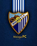 Poster Malaga CF 003 UH-259 Bar Living Room Bedroom