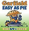 Garfield Easy as Pie  His 69th Book