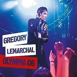 Olympia 06 [Vinyl LP] [VINYL]