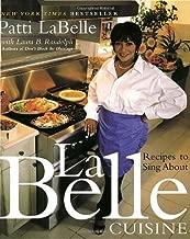 Best patti labelle recipes Reviews