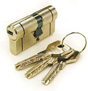 anti snap cylinders high security