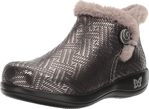 Best Alegria Ankle Boots