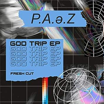 God Trip