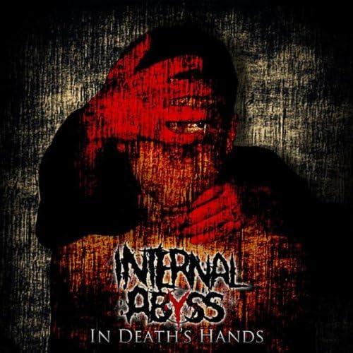 Internal Abyss