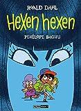 Hexen hexen: Der Comic