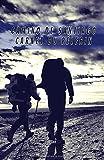 Camino De Santiago Carnet du Pèlerin: Cahier journal avec créanciale par étape de 100 pages 12.85 x 19.84 Cm Votre compagnon pour votre Pèlerinage sur le Chemin !