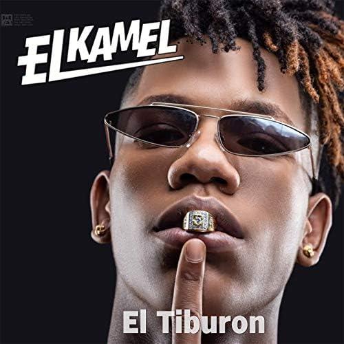 EL KAMEL