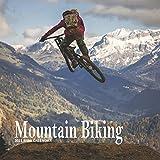Mountain Biking: 2021 Calendar