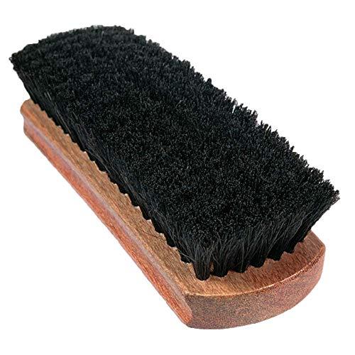 Escova para Sapatos, Condor, Cores Variadas