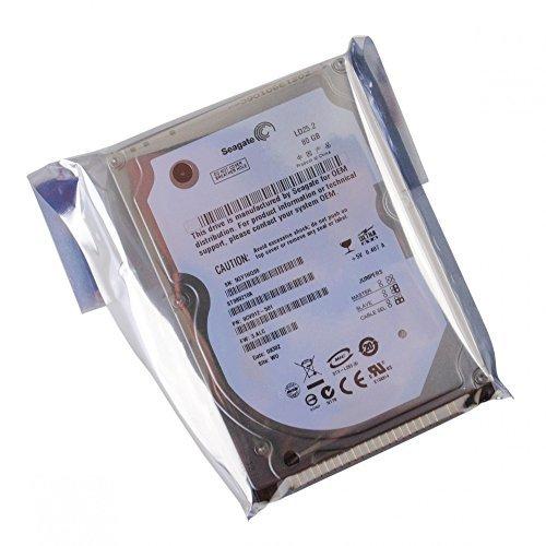 """Seagate LD25.2 80GB 2.5"""" 80 Go IDE/ATA - Disques durs (2.5"""", 80 Go, 5400 TR/Min)"""