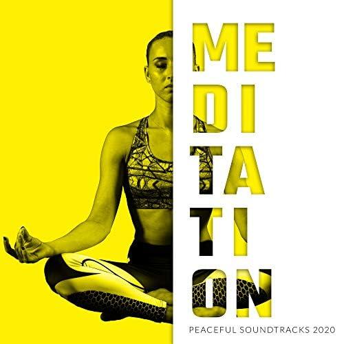 Meditation Group, Inner Peace Paradise & Yoga