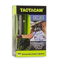 tactacam