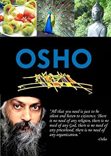 Osho: Emotional Wellness Season 1