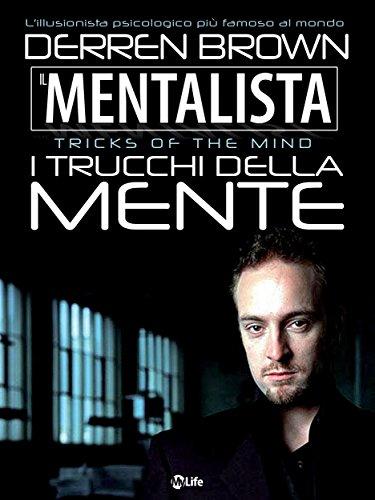 Il Mentalista by Derren Brown