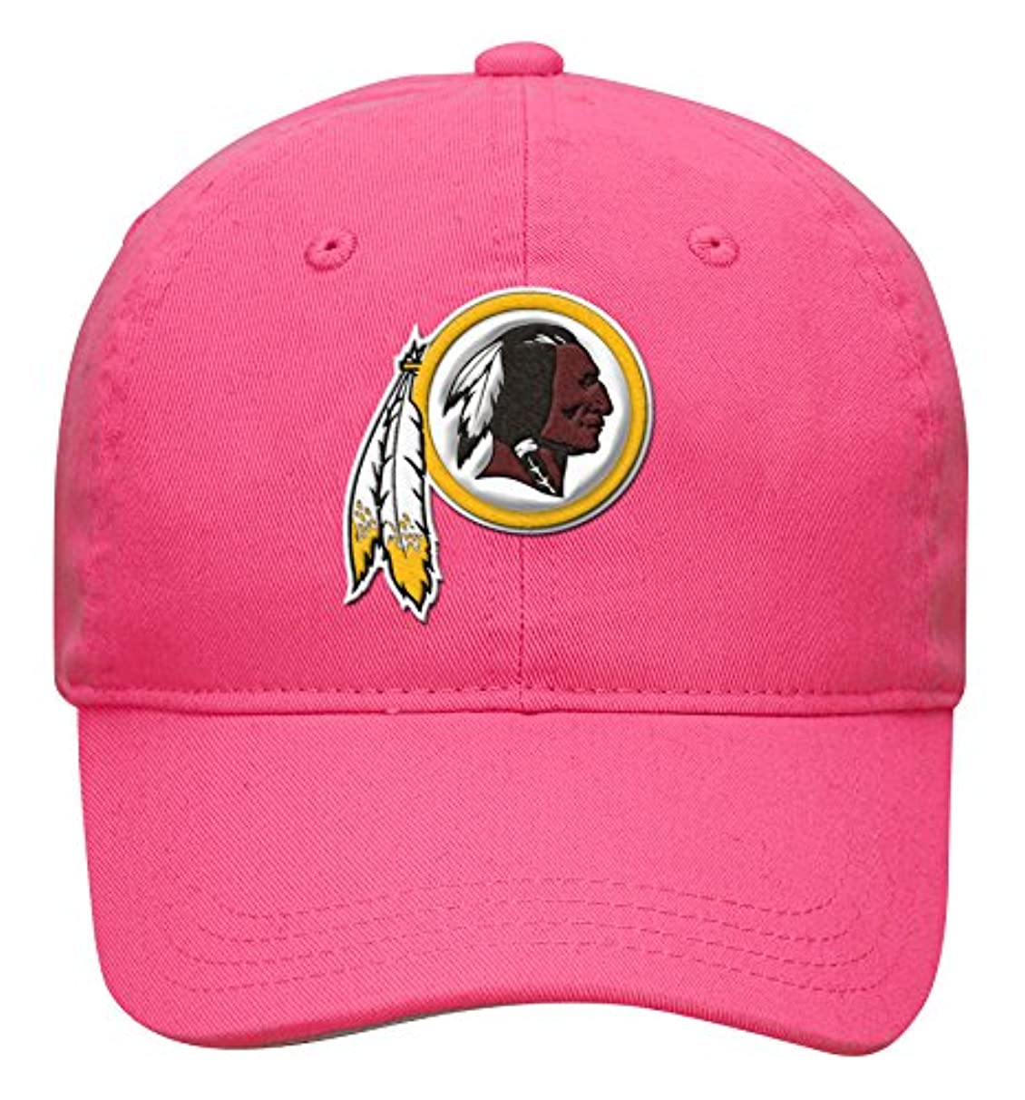 Outerstuff NFL Teen-Girls NFL Kids & Youth Girls Slouch Adjustable Hat