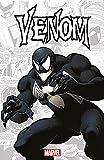 Venom. Marvel-verse