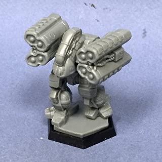 Reaper Miniature CAV Strike Operations Reaper Miniatures
