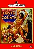 Cinema Classic Edition - David und Goliath
