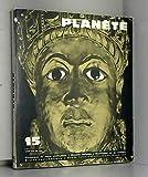Revue Planete n° 15 -mars avril 1964