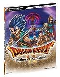 Dragon Quest VI - Realms of Revelation Signature Series Guide