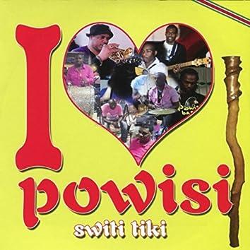 Switi Tiki
