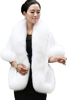 Best real mink fur coat Reviews