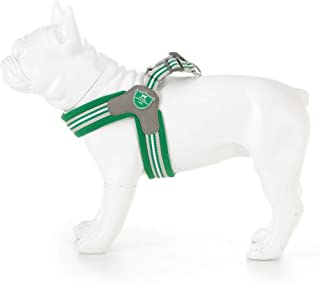 HUGO & HUDSON Dog Harness - Pet Harness