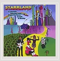 Starrland
