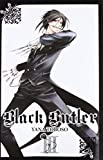 Black Butler, Vol. 3 (Black Butler (3))