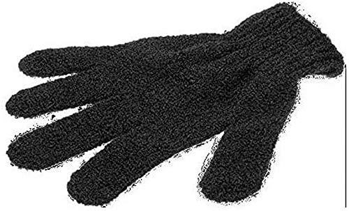 Efalock calor guante protector Protección contra el calor durante tratamientos Peluquería