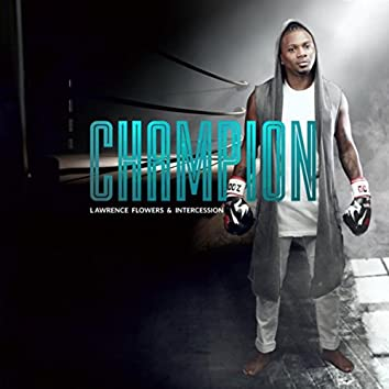 Champion (Deluxe Edition)