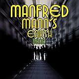Manfred Mann's Earth Band [Vinilo]