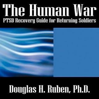 The Human War cover art