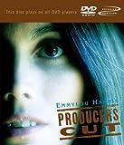 Producer's Cut