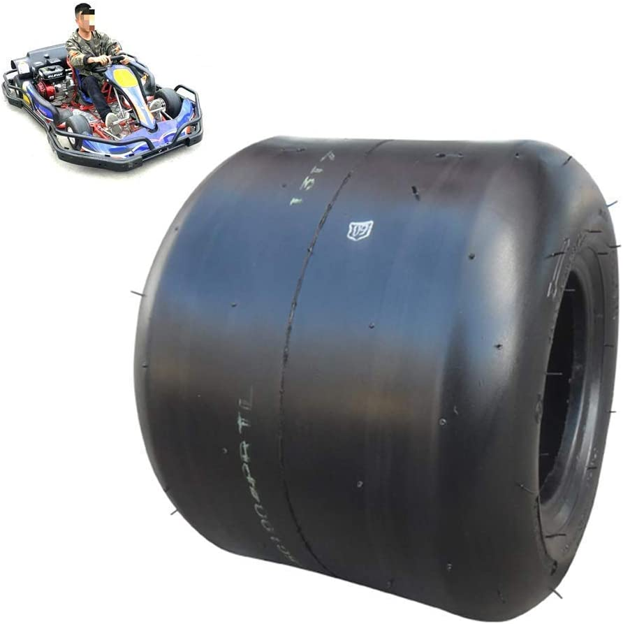 XYSQWZ Max 53% OFF Tires Electric Scooter price 11X6.00 5 Inch 10X3.60